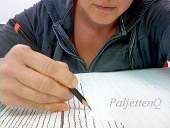PaljettenQ-ritar-2009